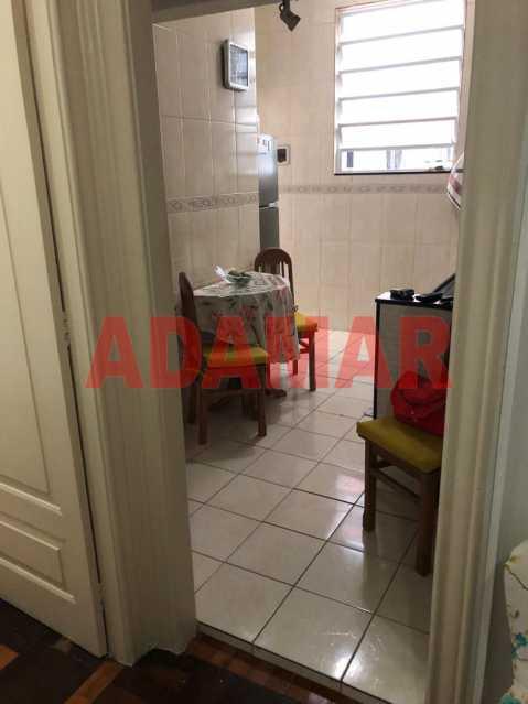 17f31c47-1871-4cf3-aac1-b116d6 - Apartamento À Venda - Copacabana - Rio de Janeiro - RJ - ADAP20102 - 10