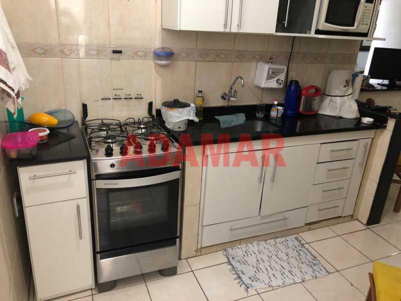 853e0d1c-0c56-41da-81d1-9ebd57 - Apartamento À Venda - Copacabana - Rio de Janeiro - RJ - ADAP20102 - 13