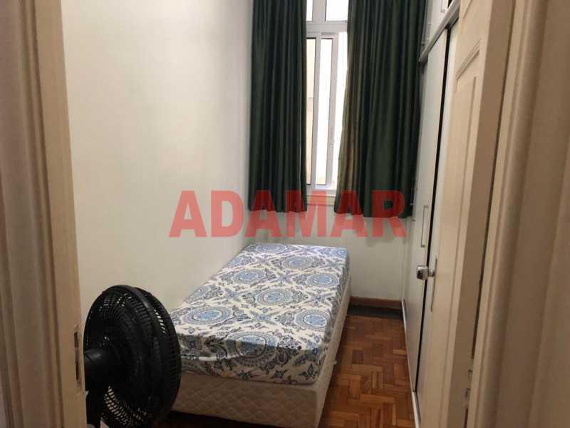 8658b274-9edf-419f-b463-23ec11 - Apartamento À Venda - Copacabana - Rio de Janeiro - RJ - ADAP20102 - 15
