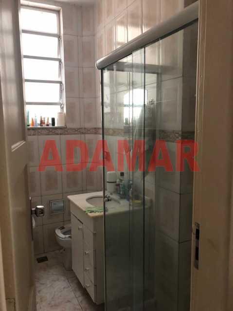 452270bd-8a39-4726-b4b7-6aebeb - Apartamento À Venda - Copacabana - Rio de Janeiro - RJ - ADAP20102 - 17