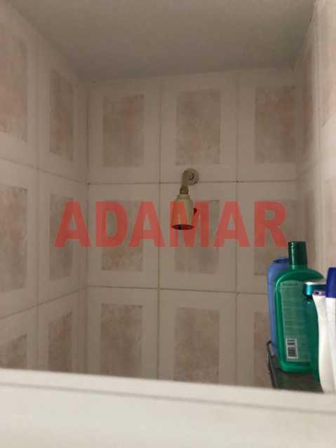4054024b-b15a-4157-a440-05241c - Apartamento À Venda - Copacabana - Rio de Janeiro - RJ - ADAP20102 - 19