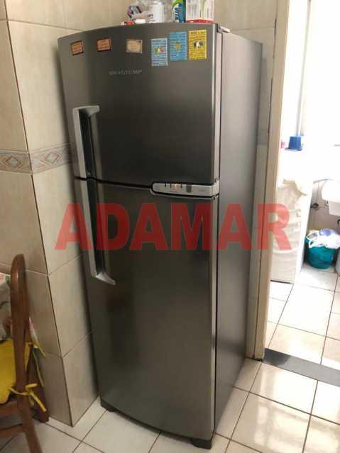 b3ed572e-dd65-451c-9393-69cb5f - Apartamento À Venda - Copacabana - Rio de Janeiro - RJ - ADAP20102 - 21