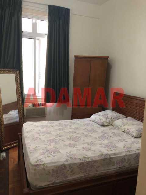 f7429f38-632c-4256-83ee-aca2c8 - Apartamento À Venda - Copacabana - Rio de Janeiro - RJ - ADAP20102 - 24