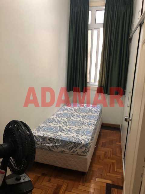 fb447c45-1934-47f5-abbc-fb9768 - Apartamento À Venda - Copacabana - Rio de Janeiro - RJ - ADAP20102 - 25