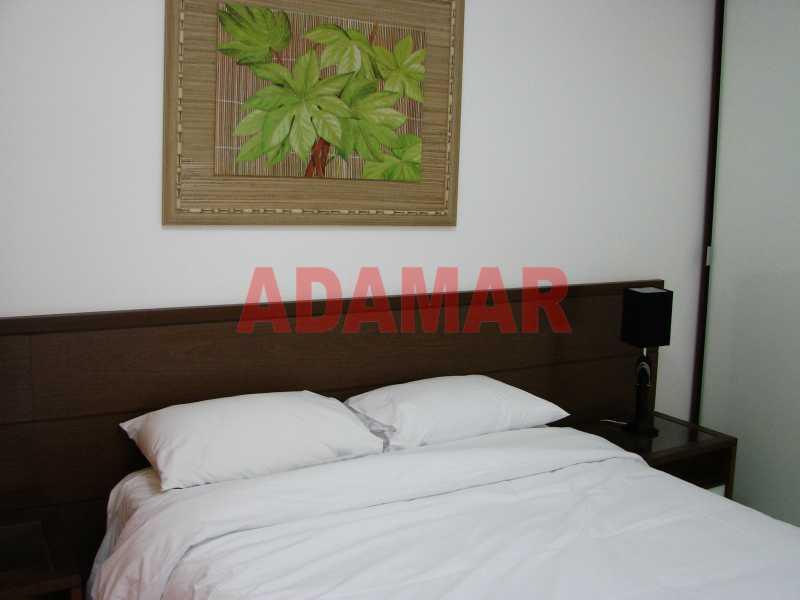 DSC02159 - Apartamento 1 quarto para alugar Praia do Jardim, Angra dos Reis - R$ 350 - ADAP10032 - 13