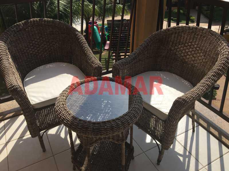 IMG_6875 - Apartamento 1 quarto para alugar Praia do Jardim, Angra dos Reis - R$ 350 - ADAP10032 - 21