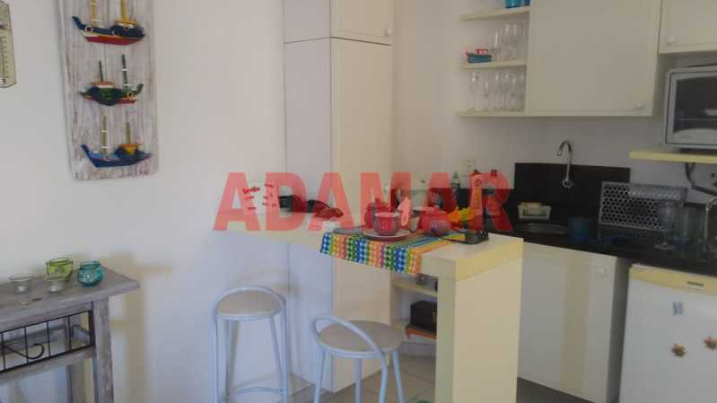 754df8a0-3a8c-4dae-b82f-08ba5e - Apartamento Praia do Jardim,Angra dos Reis,RJ À Venda,69m² - ADAP00006 - 6