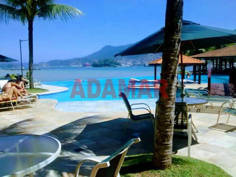 64927730-27b3-4418-b462-f051fe - Apartamento Praia do Jardim,Angra dos Reis,RJ À Venda,69m² - ADAP00006 - 9