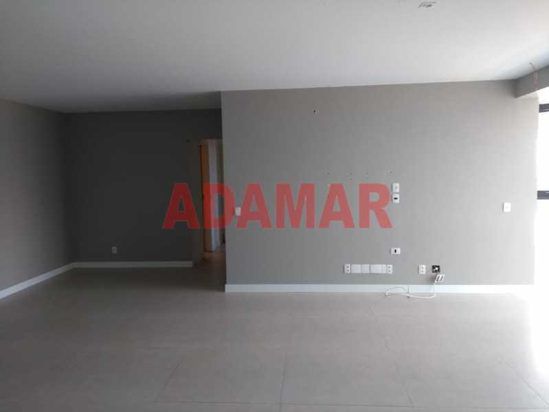 3e16a247-d93c-42bf-8eb9-8b0144 - Apartamento À Venda - Barra da Tijuca - Rio de Janeiro - RJ - ADAP30102 - 3