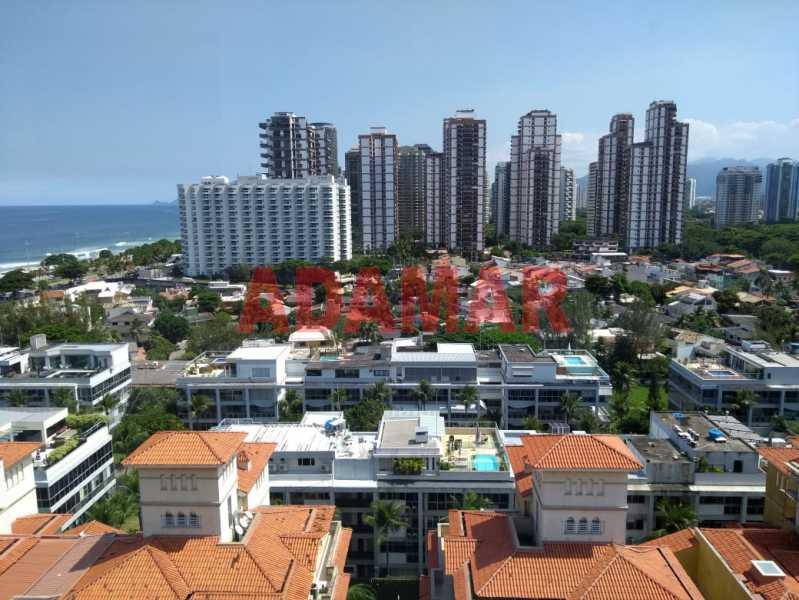 4e2377f8-feae-4113-8a94-2f6601 - Apartamento À Venda - Barra da Tijuca - Rio de Janeiro - RJ - ADAP30102 - 20