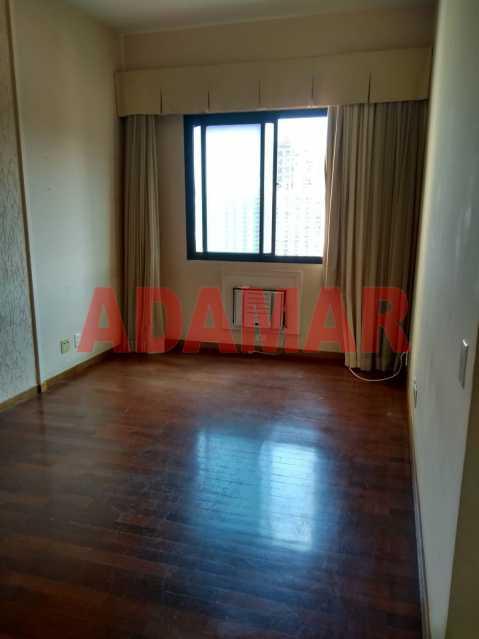 5a8b2ffc-7cce-49c6-8681-c0371d - Apartamento À Venda - Barra da Tijuca - Rio de Janeiro - RJ - ADAP30102 - 4