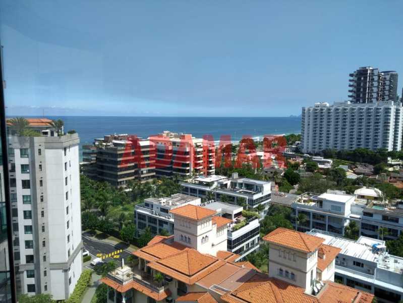 9afa1880-771e-4d9d-95cc-f34382 - Apartamento À Venda - Barra da Tijuca - Rio de Janeiro - RJ - ADAP30102 - 21