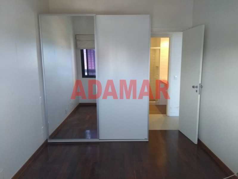 99f38d51-8fd9-4612-a7d8-44cedb - Apartamento À Venda - Barra da Tijuca - Rio de Janeiro - RJ - ADAP30102 - 10