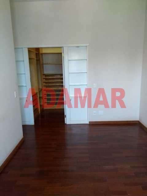 984c101f-6dd6-4413-af8e-5e3669 - Apartamento À Venda - Barra da Tijuca - Rio de Janeiro - RJ - ADAP30102 - 12