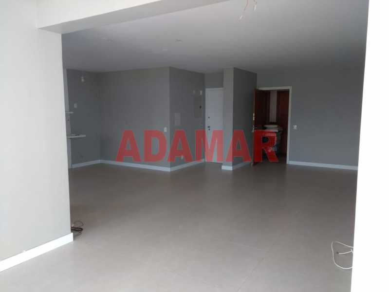 785029dd-a8ad-47a4-9c63-cd87a4 - Apartamento À Venda - Barra da Tijuca - Rio de Janeiro - RJ - ADAP30102 - 13