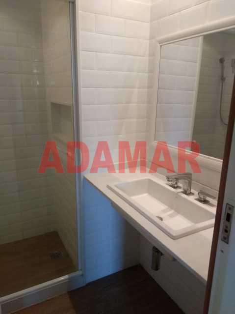 bd44002d-fe96-4d4d-b3fc-8f07be - Apartamento À Venda - Barra da Tijuca - Rio de Janeiro - RJ - ADAP30102 - 17