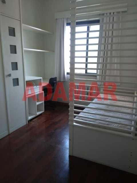 d9509f5b-869f-4f35-a43e-cf2ddd - Apartamento À Venda - Barra da Tijuca - Rio de Janeiro - RJ - ADAP30102 - 18