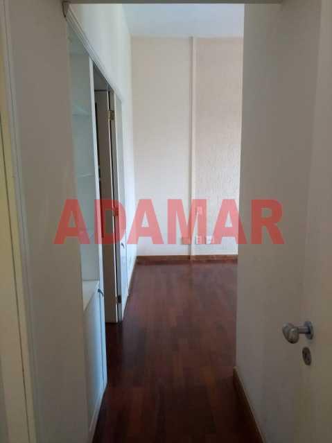 fdbef66b-7744-4441-9824-cea6e7 - Apartamento À Venda - Barra da Tijuca - Rio de Janeiro - RJ - ADAP30102 - 19