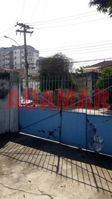 0dd69e26-2b0c-4731-b5bd-728c2d - Ponto comercial 721m² para alugar Taquara, Rio de Janeiro - R$ 35.000 - ADPC00001 - 6