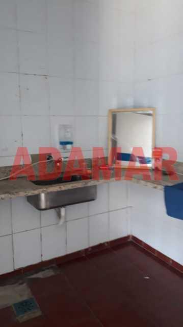 0f0b7d5d-e685-492c-a66d-4b2b35 - Ponto comercial 721m² para alugar Taquara, Rio de Janeiro - R$ 35.000 - ADPC00001 - 3