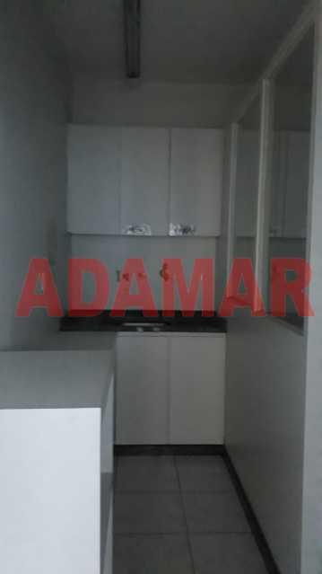 4d69cfb7-cfd8-4dc3-ab65-04aa36 - Ponto comercial 721m² para alugar Taquara, Rio de Janeiro - R$ 35.000 - ADPC00001 - 4