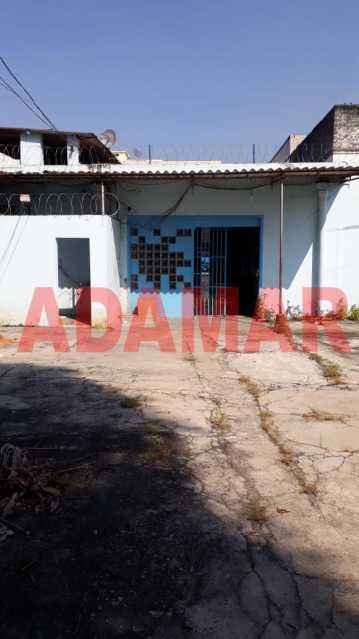 68aa933b-21a5-48f9-88a8-b943fd - Ponto comercial 721m² para alugar Taquara, Rio de Janeiro - R$ 35.000 - ADPC00001 - 7