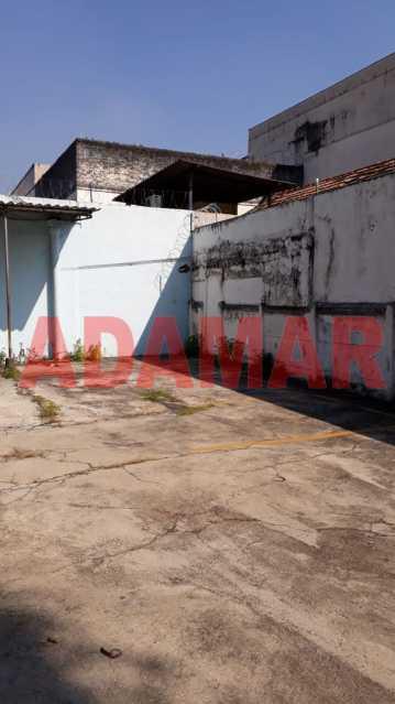 7041cd5f-fe8a-4b92-a246-c89afb - Ponto comercial 721m² para alugar Taquara, Rio de Janeiro - R$ 35.000 - ADPC00001 - 14