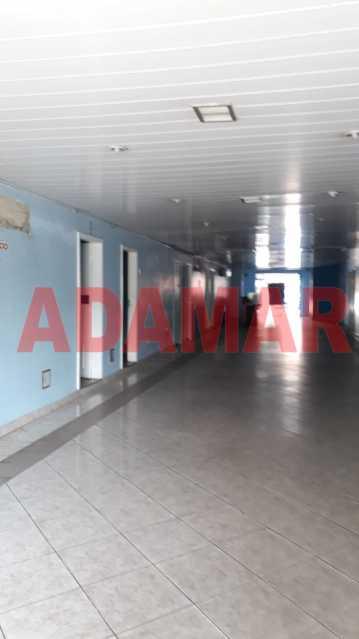 43452ba9-a57d-498a-81ef-88be14 - Ponto comercial 721m² para alugar Taquara, Rio de Janeiro - R$ 35.000 - ADPC00001 - 9