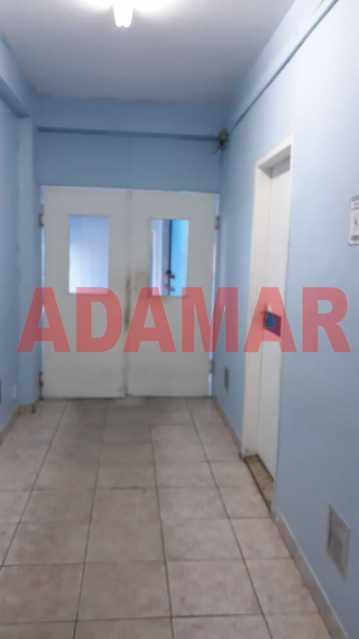 e046c219-4c12-4554-b1af-fe611d - Ponto comercial 721m² para alugar Taquara, Rio de Janeiro - R$ 35.000 - ADPC00001 - 16