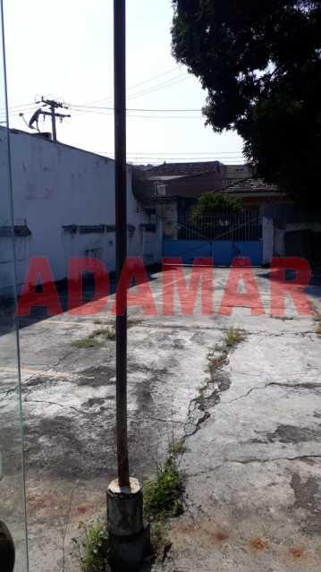 fba8131b-dd65-46ed-b725-91a27c - Ponto comercial 721m² para alugar Taquara, Rio de Janeiro - R$ 35.000 - ADPC00001 - 17