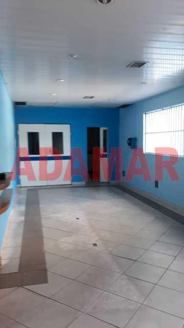 fe739ae4-59dc-419b-bef0-82c1e9 - Ponto comercial 721m² para alugar Taquara, Rio de Janeiro - R$ 35.000 - ADPC00001 - 18