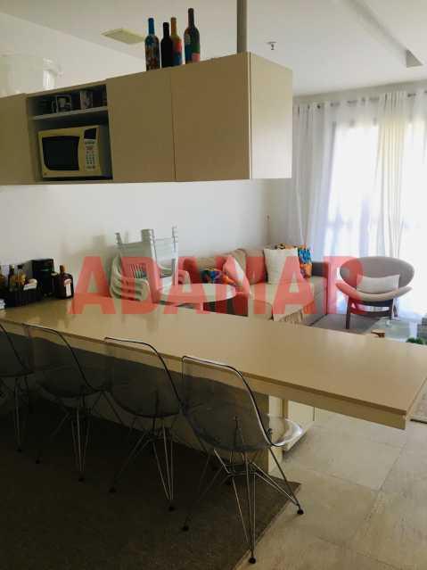 IMG_6240 - Apartamento Praia do Jardim,Angra dos Reis,RJ À Venda,2 Quartos,96m² - ADAP20104 - 4