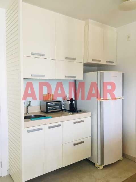 IMG_6241 - Apartamento Praia do Jardim,Angra dos Reis,RJ À Venda,2 Quartos,96m² - ADAP20104 - 3