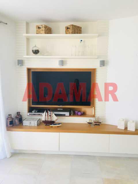 IMG_6242 - Apartamento Praia do Jardim,Angra dos Reis,RJ À Venda,2 Quartos,96m² - ADAP20104 - 7