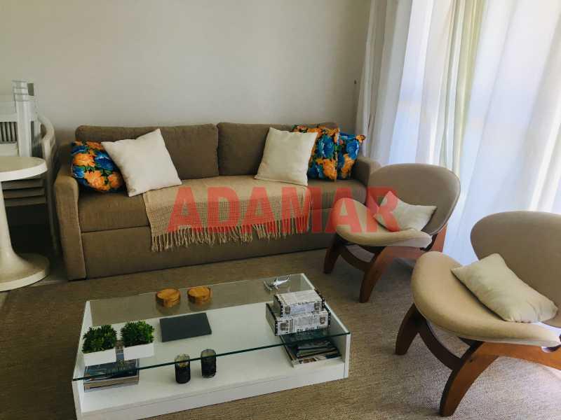 IMG_6244 - Apartamento Praia do Jardim,Angra dos Reis,RJ À Venda,2 Quartos,96m² - ADAP20104 - 8