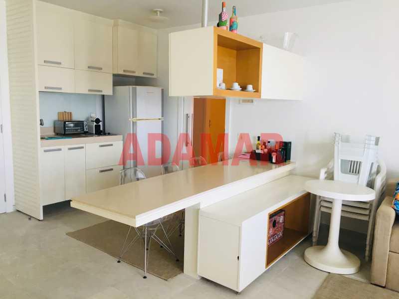 IMG_6245 - Apartamento Praia do Jardim,Angra dos Reis,RJ À Venda,2 Quartos,96m² - ADAP20104 - 1