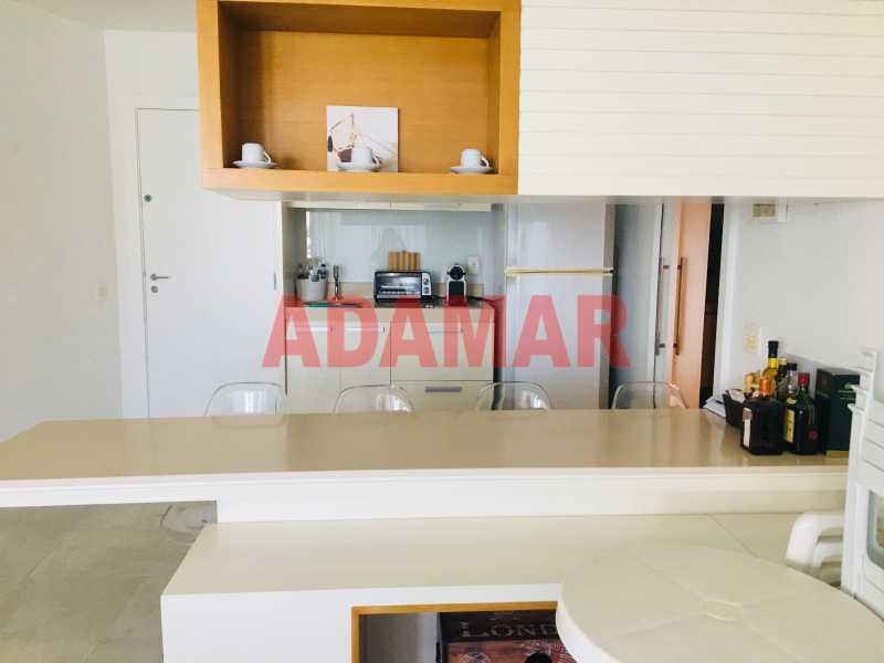 IMG_6248 - Apartamento Praia do Jardim,Angra dos Reis,RJ À Venda,2 Quartos,96m² - ADAP20104 - 6