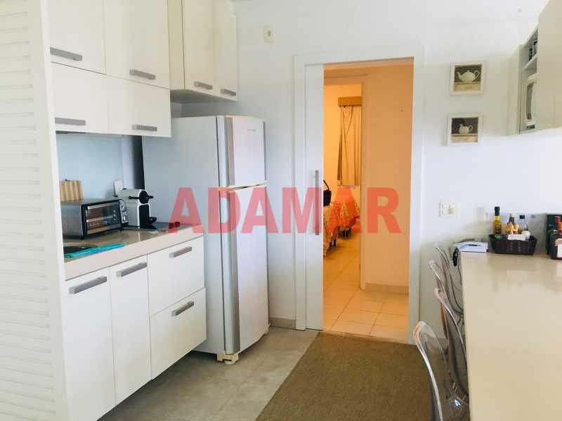 IMG_6249 - Apartamento Praia do Jardim,Angra dos Reis,RJ À Venda,2 Quartos,96m² - ADAP20104 - 5