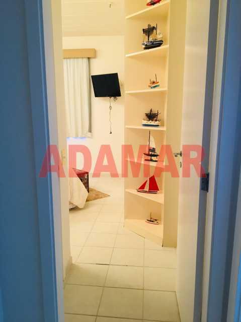 IMG_6251 - Apartamento Praia do Jardim,Angra dos Reis,RJ À Venda,2 Quartos,96m² - ADAP20104 - 9