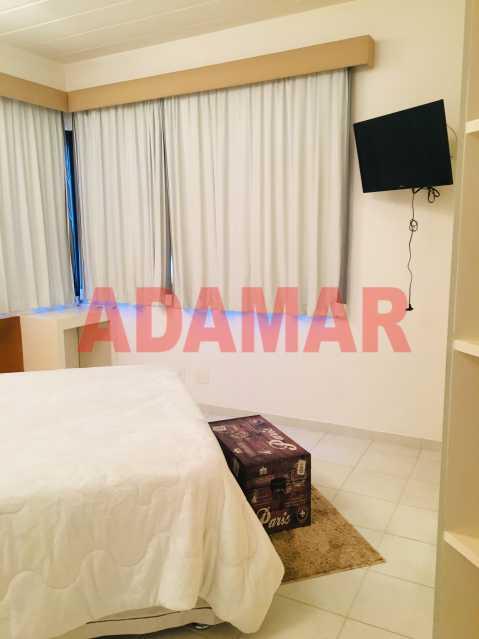 IMG_6252 - Apartamento Praia do Jardim,Angra dos Reis,RJ À Venda,2 Quartos,96m² - ADAP20104 - 10