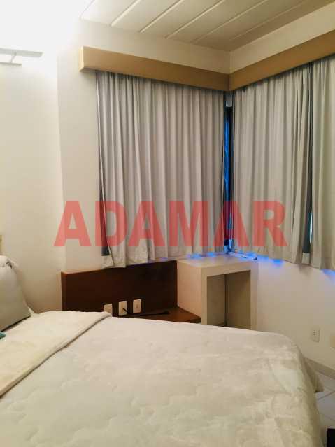 IMG_6253 - Apartamento Praia do Jardim,Angra dos Reis,RJ À Venda,2 Quartos,96m² - ADAP20104 - 11