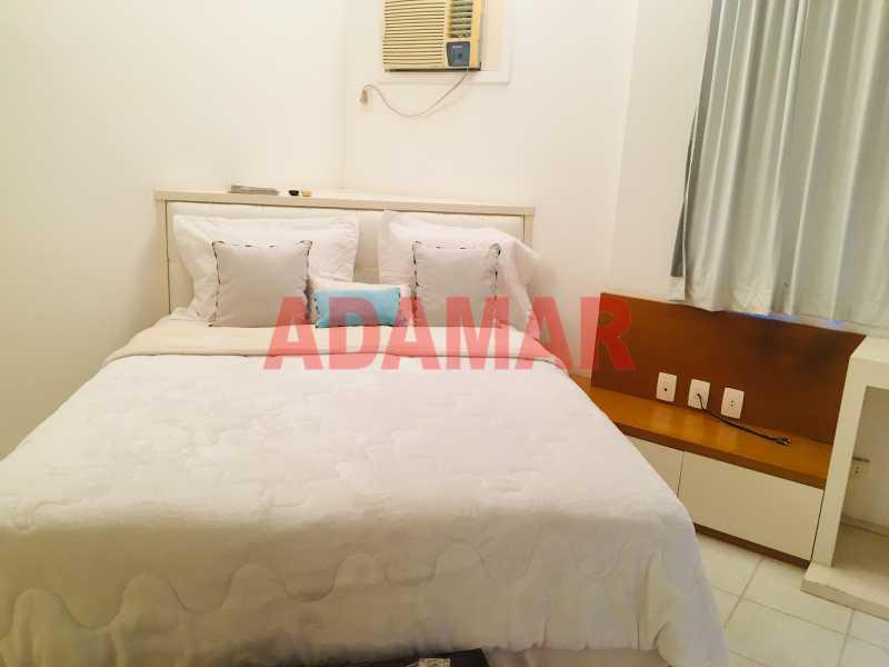 IMG_6255 - Apartamento Praia do Jardim,Angra dos Reis,RJ À Venda,2 Quartos,96m² - ADAP20104 - 12