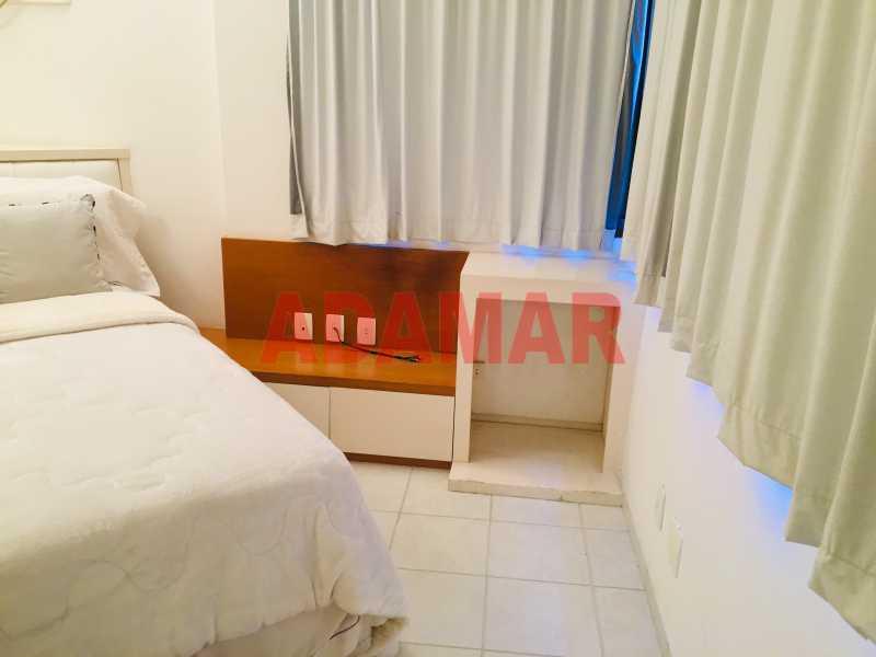 IMG_6256 - Apartamento Praia do Jardim,Angra dos Reis,RJ À Venda,2 Quartos,96m² - ADAP20104 - 13