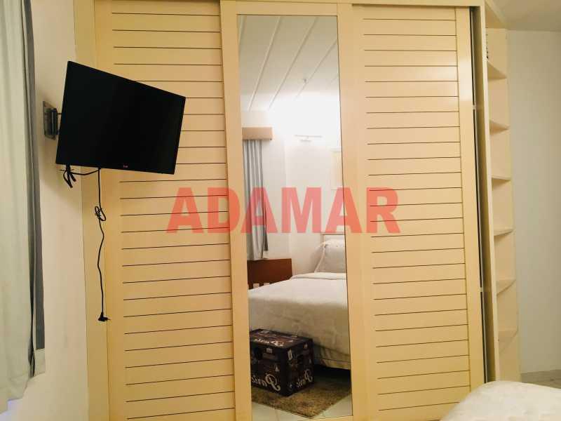 IMG_6257 - Apartamento Praia do Jardim,Angra dos Reis,RJ À Venda,2 Quartos,96m² - ADAP20104 - 14