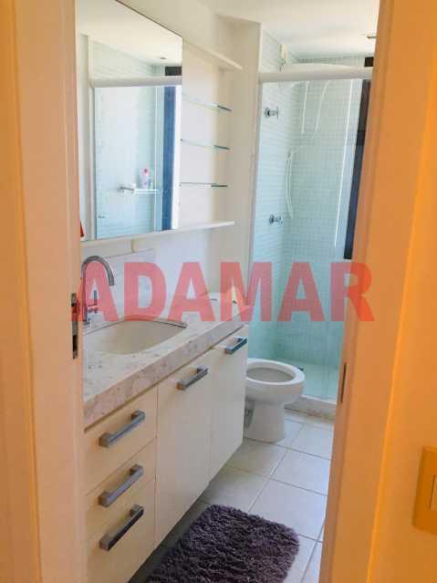 IMG_6258 - Apartamento Praia do Jardim,Angra dos Reis,RJ À Venda,2 Quartos,96m² - ADAP20104 - 15