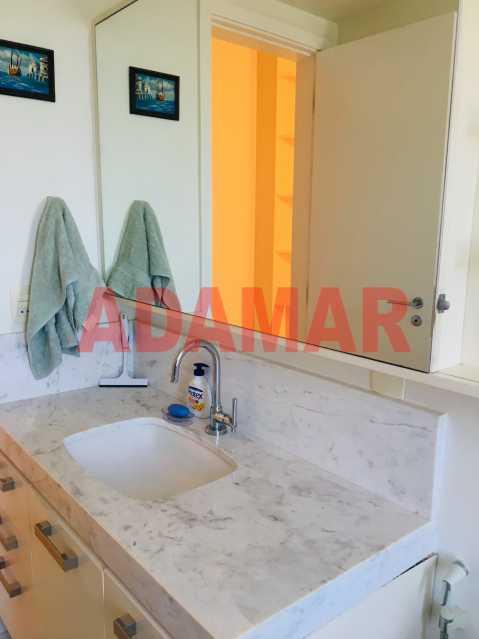 IMG_6264 - Apartamento Praia do Jardim,Angra dos Reis,RJ À Venda,2 Quartos,96m² - ADAP20104 - 17