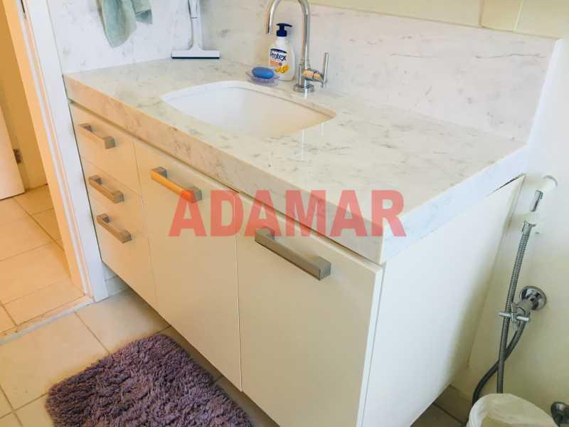 IMG_6265 - Apartamento Praia do Jardim,Angra dos Reis,RJ À Venda,2 Quartos,96m² - ADAP20104 - 18