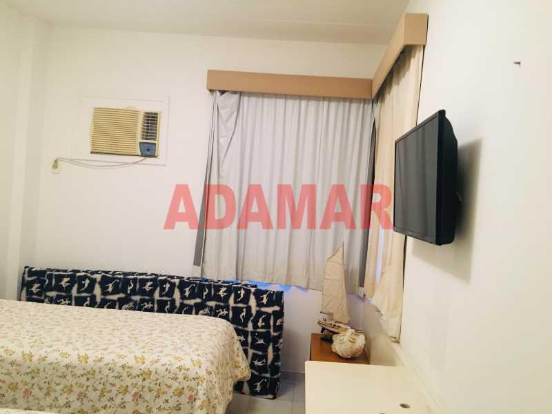 IMG_6269 - Apartamento Praia do Jardim,Angra dos Reis,RJ À Venda,2 Quartos,96m² - ADAP20104 - 19