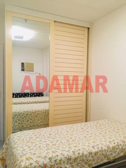 IMG_6272 - Apartamento Praia do Jardim,Angra dos Reis,RJ À Venda,2 Quartos,96m² - ADAP20104 - 20