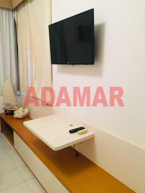 IMG_6273 - Apartamento Praia do Jardim,Angra dos Reis,RJ À Venda,2 Quartos,96m² - ADAP20104 - 21